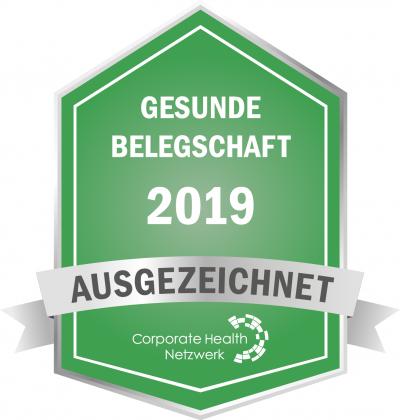 GesundeBelegschaft_2019