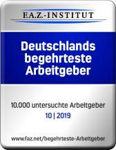 IMWF_FAZ-Institut_Siegel_Begehrteste-Arbeitgeber_CMYK