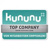 kununu-company-logo